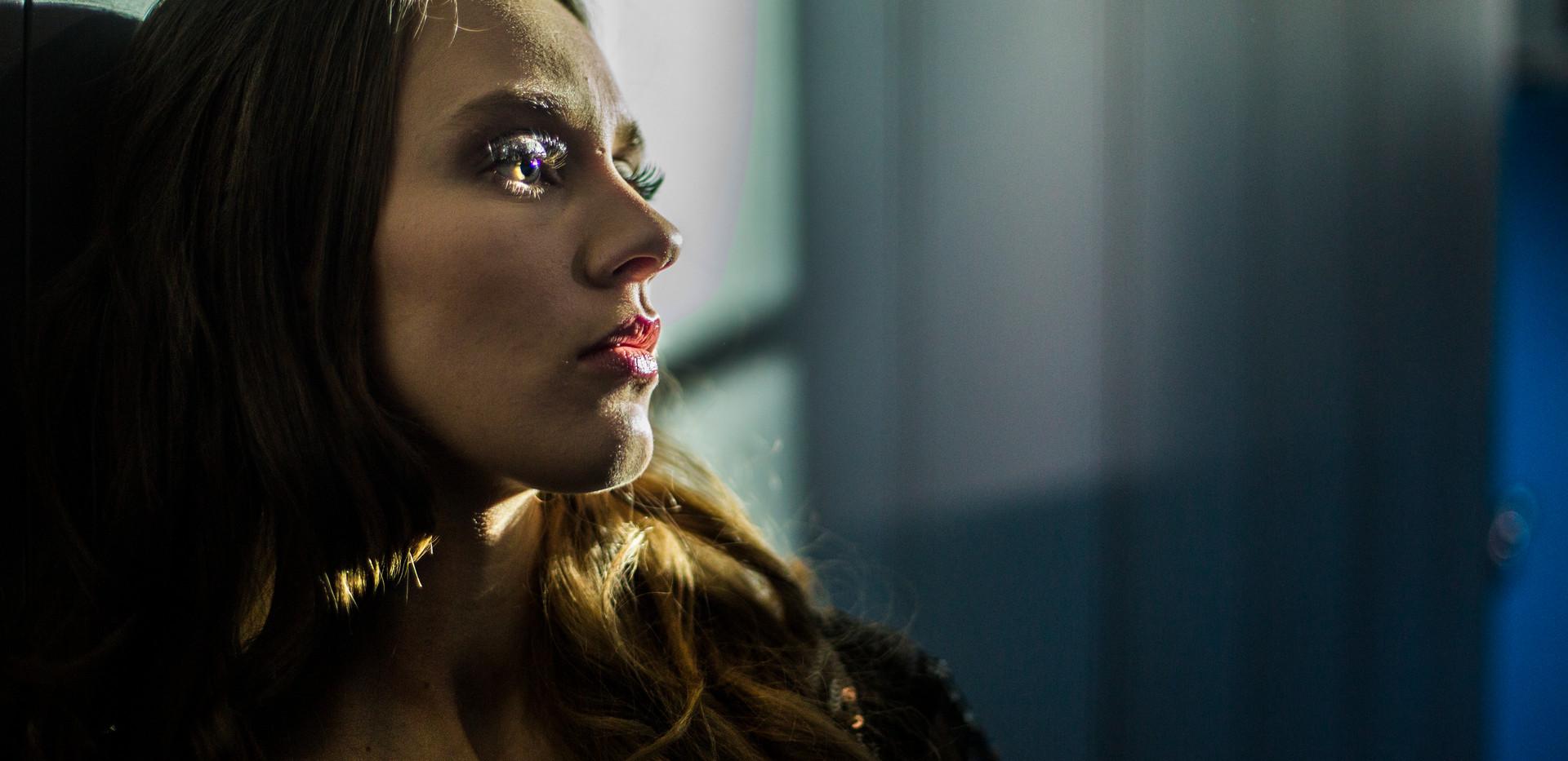Actress reflecting 2.jpg