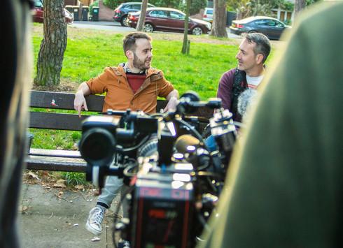 Park Matt & Glenn.jpg