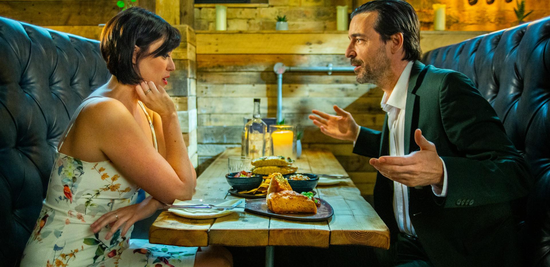 Rojo Dinner scene.jpg