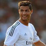 Ronaldo_1769144a.jpg