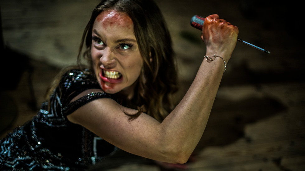 Actress with screwdriver.jpg