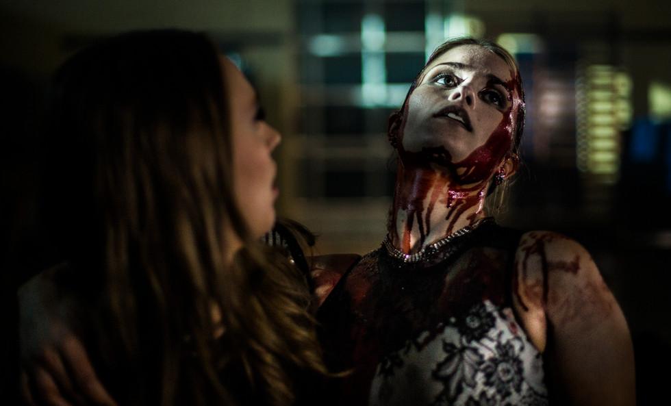 Actress blood clsoser.jpg