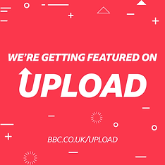 BBC Upload - featured - group.png