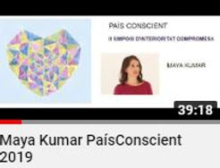 Pais Conscient Terra