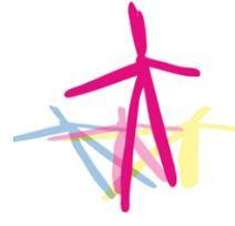 logo plaValors.JPG