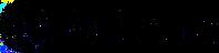 logoSilene.png
