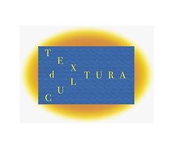 TexturaDC.JPG