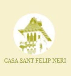 logo StFelipNeri.JPG
