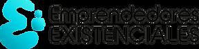 logo RGB bold.png