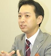 yoshiaki.png