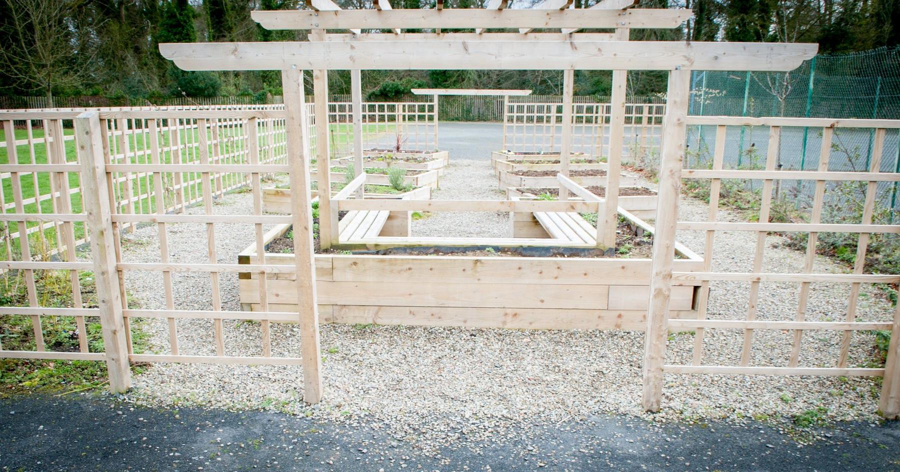 memorial garden 3.jpg