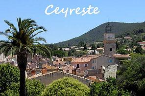 Ceyreste-Village-1-PV.jpg