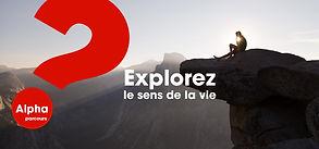 Alpha_explore.jpg