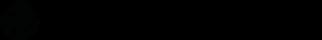 logo-cef-liturgie.png