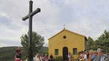 Sainte-Croix.jpg