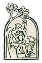 CEC-cartouche-du-Roi-David.jpg