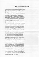 bulletin paroissiale N°2260 2.jpeg