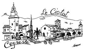 Logo 1 paroisses Ceyreste la Ciotat.png