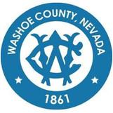 Washoe County