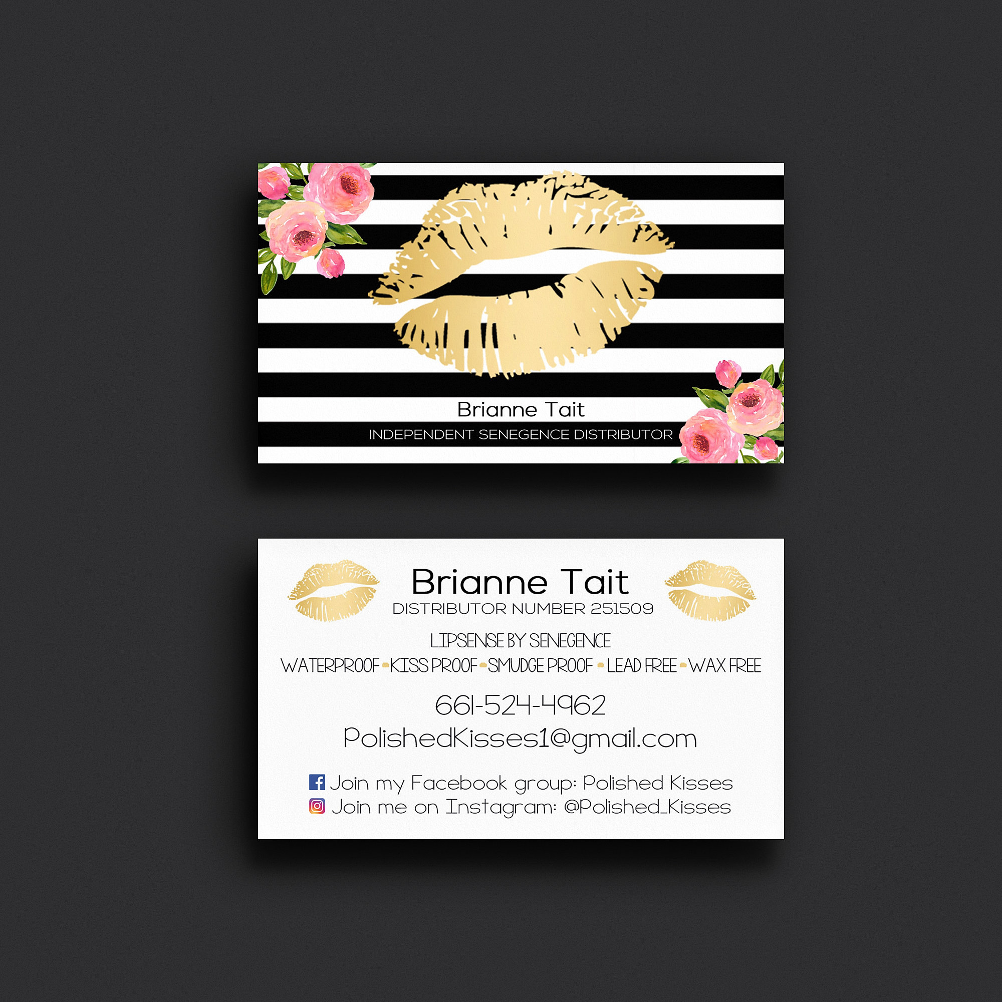 Ma design concepts bakersfield ca graphic design printing ma design concepts bakersfield ca graphic design printing lipsense business card reheart Images
