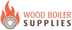 Wood Boiler Supplies Logo