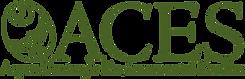 logo-aces.png
