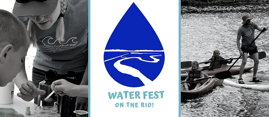 Water Fest.png