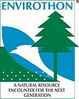 Envirothon-logo-Registered_143x179.png