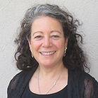 Dr. Judith Berman