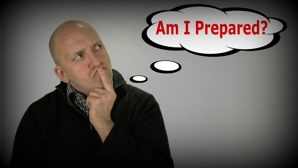Job-Interview-Prep-Part-2-Main-Interview-Thumbnail2-1024x576.jpg