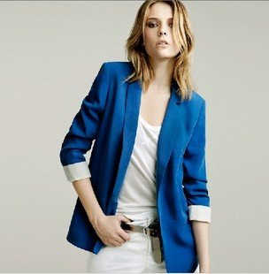 2011-Autumn-Winter-New-Fashion-Jacket-Women-s-Jackets-BF-Candy-Color-Blue-Rose-P