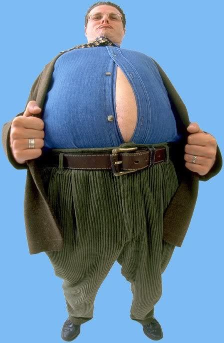 fat_man_large.jpg