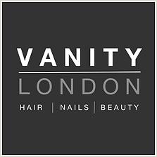 Vanity Logo Hair Nails Beauty.png