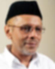 Syed Hyder Ali Shihab Thanga.jpg