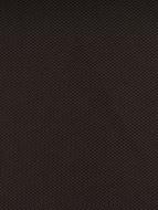 M01-AG-069 Carbone - Vinterno