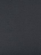 M01-AG-085 Graphite - Vinterno