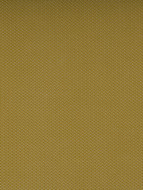 M01-AG-035 Sand - Vinterno