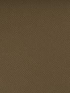 M01-AG-098 Enstatite - Vinterno