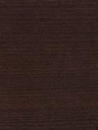 Beechwood dark - Vinterno