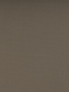 M01-AG-043 Metal grey - Vinterno