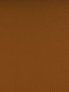 M01-AG-004 Cinnamon - Vinterno