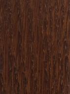 Walnut Oak - Vinterno