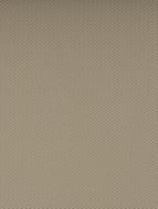 M01-AG-062 Warm beige linen - Vinterno