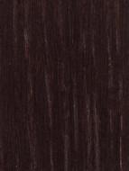 Wenge Oak - Vinterno