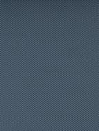 M01-AG-021 Stone grey - Vinterno