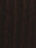 Dark Walnut - Vinterno