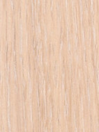 Bleached Oak - Vinterno