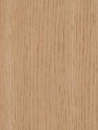 Elegant Oak Mat - Vinterno