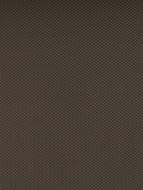 M01-AG-046 Taupe - Vinterno