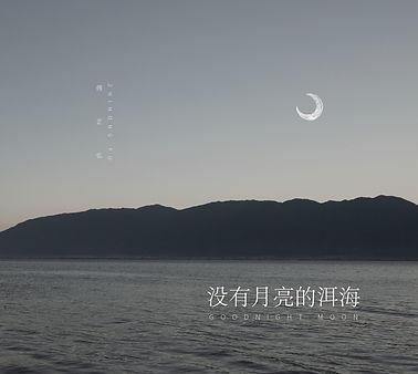 没有月亮的洱海 GOODNIGHT MOON 0219 fcover.jpg